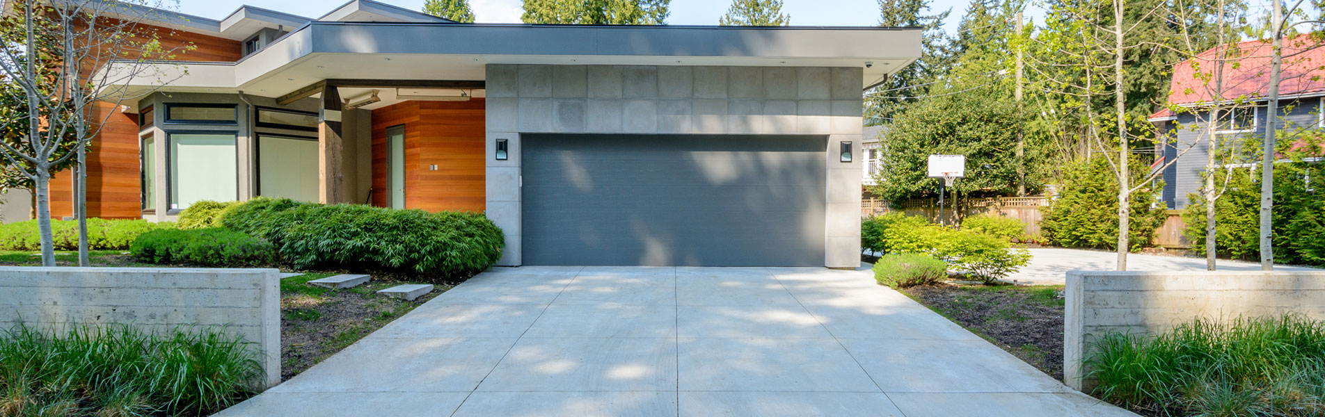 Quality Garage Door Service Pompano Beach, FL 954-446-9254